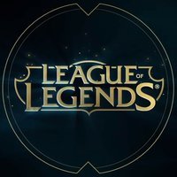 Generatore di nomi per league of legends