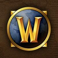 Generatore di nomi per world of warcraft