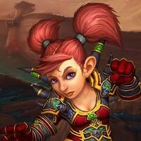 World of warcraft Gnomi generatore di nomi