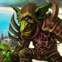 World of warcraft Goblin generatore di nomi