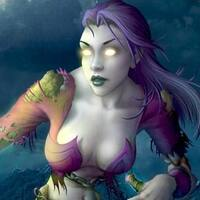 World of warcraft Non morti generatore di nomi