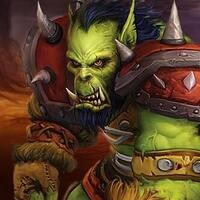 World of warcraft Orchi generatore di nomi