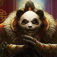 World of warcraft Pandaren generatore di nomi