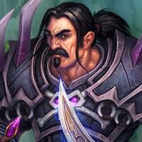 World of warcraft Umani generatore di nomi